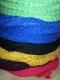Tücher & Schals
